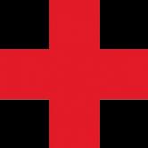 Donér til Røde Kors, Mundasrens renseri